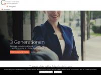 fischer2.com