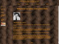 jack-london.brain-jogging.com