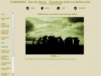 stonehenge.brain-jogging.com