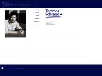 thomas-schrage.de
