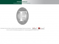 fritsch-consult.de