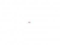 div-rhein-main.com