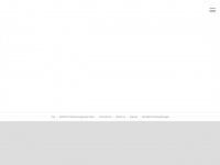 fuji-euro.de