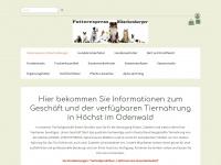 futterexpress-hibschenberger.de