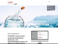 futura-solutions.de