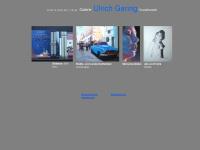 galeriegering.de