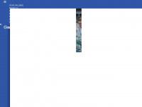 gantner-instruments.com