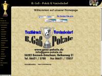gass-pokale.de
