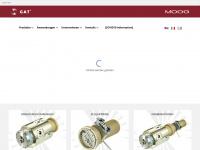 gat-mbh.de