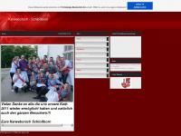 kerweborsch-schlossborn.de.tl