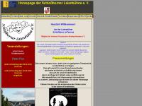 laienbuehne-schlossborn.de