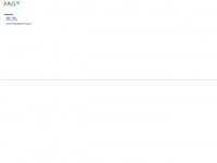genth-schule.de