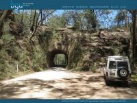 bgu-umwelt.de