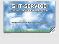 ght-service.de