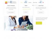 bentborg.com