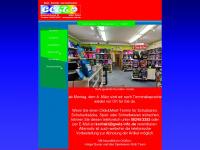 Goelz-info.de