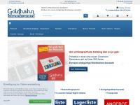 goldhahn.de