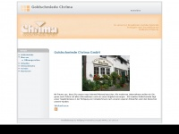 goldschmiede-chrima.de