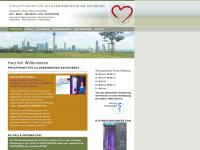 Goltermann-ffm.de