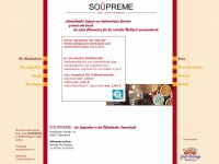 soupreme.org