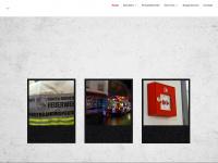 feuerwehr-gross-bieberau.de