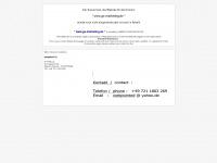 gs-marketing.de