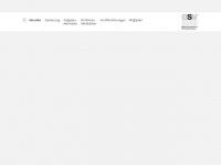 gsv-betonschalungen.de