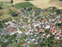 gtv-frankenhausen.de