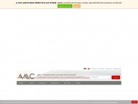 amc-systeme.de