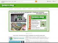 farmers-shop.de