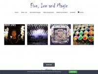 fire-ice-and-magic.de