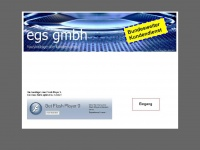 egs-gmbh.de