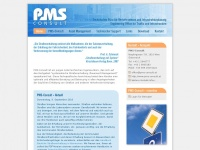 pms-consult.at