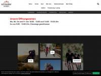 schneider-sports.de