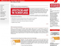 region-nordhessen.dgb.de
