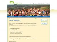rhoener-touristik-service.de