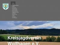 kjv-wolfhagen.de