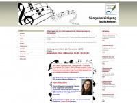 saengervereinigung-wolfskehlen.de