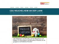 Cdu-heuchelheim.de