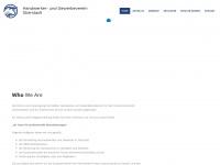 hgs-stierstadt.de