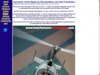 Gyrocopter.de