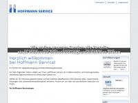 Hoffmann-service.de