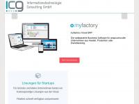 Icg-online.de