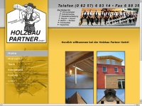 holzbau-partner.com