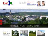 immobilien-imac.de