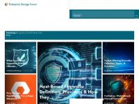 enterprisestorageforum.com