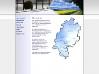 lz-hessen.de Thumbnail