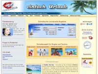 travelkiss.de