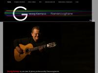 gitarre-flamenco.de