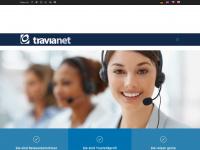 travianet.de